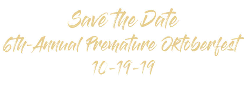 SaveTheDate text